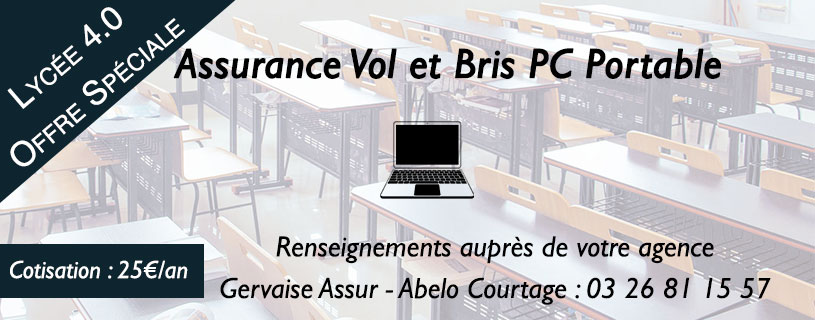 Assurance-pc-portable-site-web