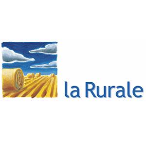 La Rurale